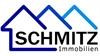 Gabriele-Schmitz-Immobilien