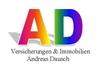 Versicherungen & Immobilien Andreas Dausch