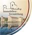 Immobilienvermittlung Rheinsberg