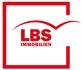 LBS Immobilien Dithmarschen