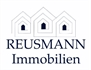 Reusmann Immobilien