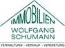 Schumann Immobilien