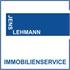 Jens Lehmann Immobilienservice