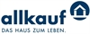 Allkauf Haus GmbH - Kamil Klosek