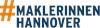 # MAKLERINNEN HANNOVER