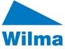 Wilma Wohnen Süd GmbH