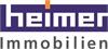 Horst Heimer Immobilien GmbH & Co. KG