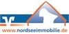 Raiffeisen-Immobilien GmbH Butjadingen / Nordenham-Abbehausen