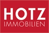 Hotz Immobilien