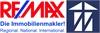 RE/MAX - Nordstadt Immobilien GmbH