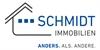 Karl Schmidt Hausverwaltungen GmbH