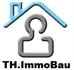 TH.ImmoBau
