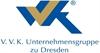 V.V.K. Kanzlei zu Dresden GmbH