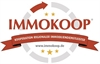 IMMOKOOP GmbH