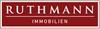 Ruthmann Immobilien