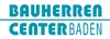 BAUHERRENCENTER BADEN GmbH
