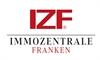 IZF IMMOZENTRALE FRANKEN GmbH