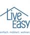 LiveEasy UG (haftungsbeschränkt)