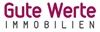 GUTE WERTE Immobilien GmbH
