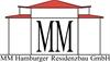 MM Hamburger Residenzbau GmbH