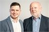 RTL Immobilien + Dienstleistungen GmbH