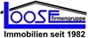 Loose-Immobilien
