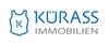 Kürass Immobilien GmbH