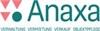Anaxa Wohnen GmbH