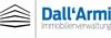 Dall Armi Immobilienverwaltung GmbH