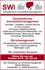 SWi Verwaltung & Immobilienmanagement