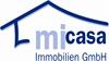 mi Casa GmbH