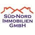 Süd Nord Immobilien GmbH