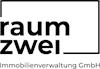 raumzwei Immobilienverwaltung GmbH