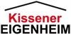 Kissener Eigenheim GmbH & Co. KG