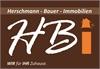 HBi Herschmann-Bauer Immobilien GbR