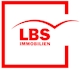LBS-Immobilien GmbH
