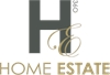 Home Estate 360 GmbH