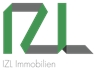 IZL Management GmbH