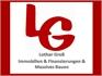 Lothar Groß Immobilienmakler & Sachverständiger VEGS eV.