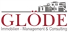 Glöde Immobilien Management & Consulting