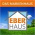 Eber Haus GmbH