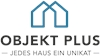 Objekt Plus GmbH & Co. KG
