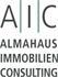 Almahaus Immobilien Consulting