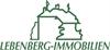 Lebenberg Immobilien Dr. C. Leitner GmbH & Co KG