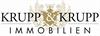 Krupp & Krupp Immobilien