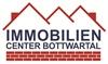 Immobilien Center Bottwartal GmbH & Co. KG