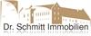 Dr. Schmitt Immobilien GmbH