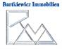 Bartkiewicz Immobilien Michael Bartkiewicz