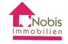 Nobis Immobilien