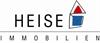 Heise Immobilien  Hausverwaltungen GmbH & Co.KG